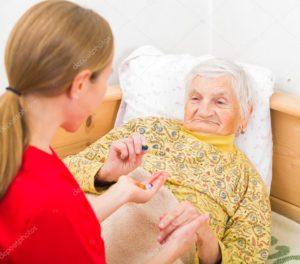 elderly-home-care-efestia